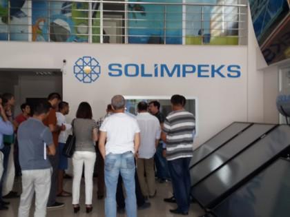 11.07.2015 İzmir Semineri
