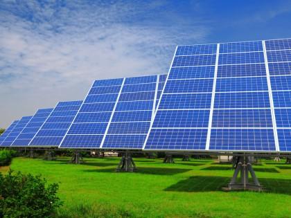 Güneş enerjisi ihalesine rekor katılım!