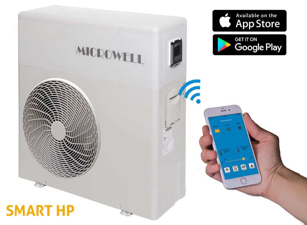 Hp_1000_1400-compact_wifi_2