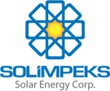 Solimpeks_Logo_vert