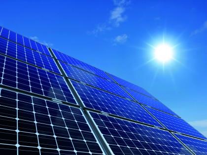 TEDAŞ lisanssız 30 kWp altı güneş tesisleri için taslak şartname yayınlandı