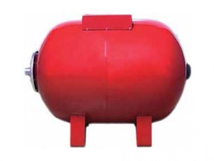Kapalı Genleşme Tankı