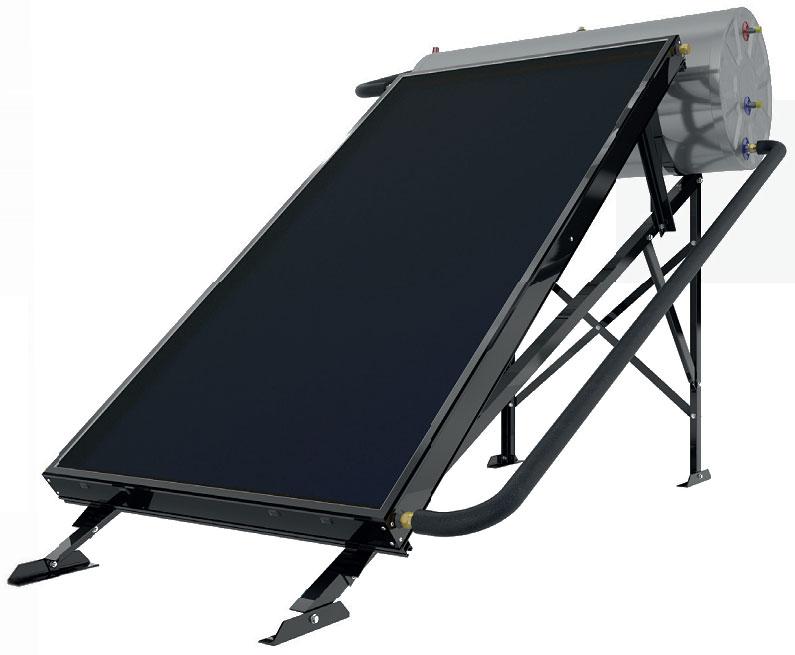 lazer-elit-paket-sistem