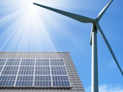 100 kWe GES Projelerinin Yetki Devri Hk