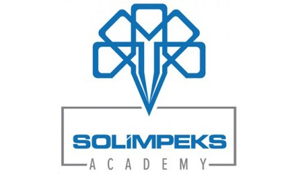 23.09.2017 Solimpeks Akademi Semineri