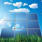 fotovoltaik panel, fotovoltaik sistem, güneş enerji paneli