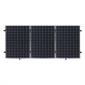 termosifonik sistem solar güneş paneli solar thermal collector volter split 200d