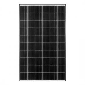 fotovoltaik pv sistem günes pili fotovoltaik panel