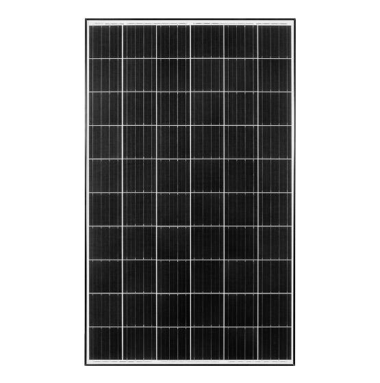 fotovoltaik sistem güneşten elektrik üretimi pv sistem