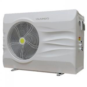 havuz ısı pompası heat pump hava kaynaklı ısı pompası 18kw
