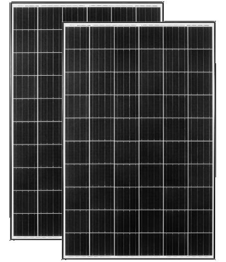 pv sistem fotovoltaik güneş pili güneşten elektrik üretimi