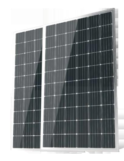 pv sistem fotovoltaik panel güneş pili