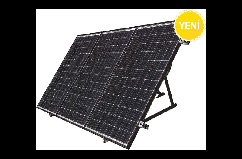 termosifonik sistem solar güneş paneli