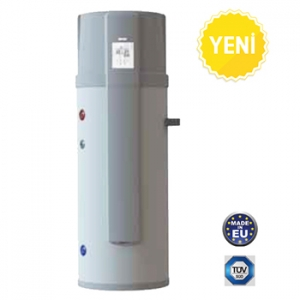 boyler ısı pompası all in one heat pump sessiz ısı pompası montajı düşük sıcaklıklı ısı pompası