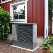evde ısı pompası kullanmanın faydaları