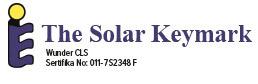 güneş paneli fotovoltaik güneş kollektörü