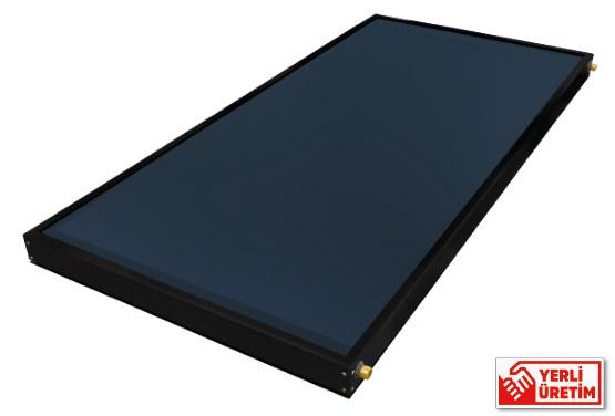 güneş paneli fotovoltaik panel