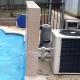 havuz ısı pompası ile havuz ısıtma