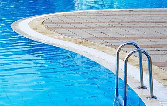 havuz ısı pompası hava kaynaklı ısı pompası