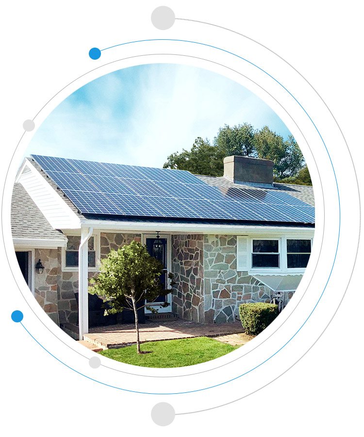lg fotovoltaik panel güneş pili pv sistem photovoltaic