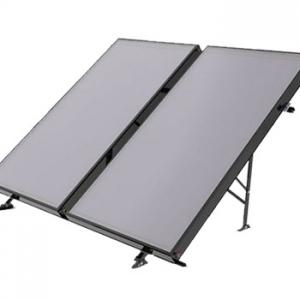 termal montaj seti ikili duz çatı 1808 termal montaj setleri güneş enerjisi sistemleri