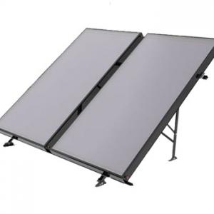 termal montaj seti ikili duz çatı 2108 termal montaj setleri güneş enerjisi sistemleri