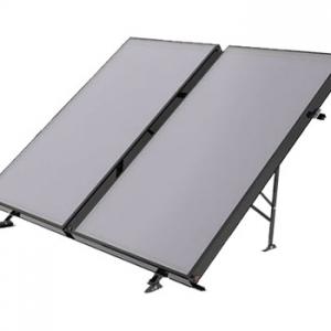 termal montaj seti ikili duz çatı 2510 termal montaj setleri güneş enerjisi sistemleri