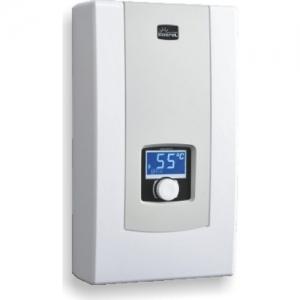 ani su ısıtıcısı ppe2 elektronik lcd