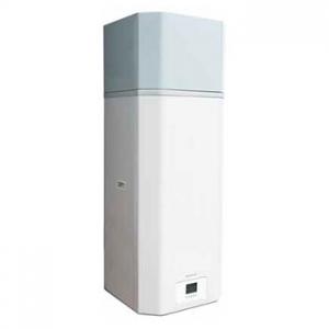 boyler ısı pompası maxa calido 110 sessiz ısı pompası montajı yüksek sıcaklıklı ısı pompası