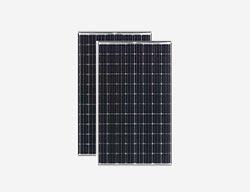 fotovoltaik panel güneş paneli güneşten elektrik üretimi