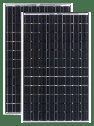 fotovoltaik sistem guneşten elektrik üretimi güneş pili