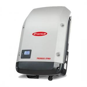 fronius symo solar inverter-fotovoltaik-sistem