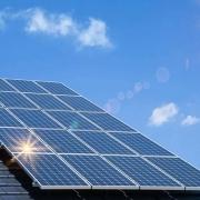 güneş enerjisi montajı dikat edilmesi gerekenler