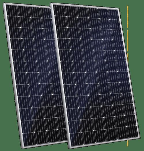 pv sistem güneş pili fotovoltaik panel