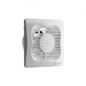 vx 150 fan