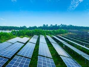 termal günes enerjisi kullanmanın avantajları