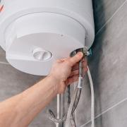 akumulasyon tankı ve boylerin faydaları sıcak su kazanı boyler kazan