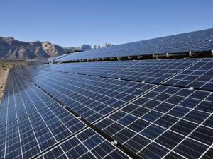 EPDK, Güneş enerjisinde ikinci yarışma için işlemleri tamamladı