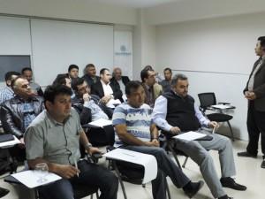 01/11/2013 seminer