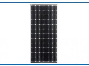 PANASONIC HIT® N serisi 235W ve 240W Fotovoltaik Panel