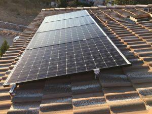Fotovoltaik Sistem : İnverterler