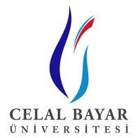 Celal Bayar Üniversitesi Güneş Enerjisi ve Teknolojileri Konferansı