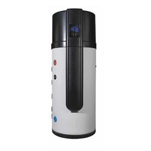 boyler ısı pompası solimpeks ısı pompası sistemleri