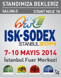 sodex_2014