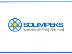 Solimpeks Isı Pompalı Boyler (Kullanım Alanı Örneği; Butik Oteller)