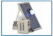 Solar Güç Sistemleri