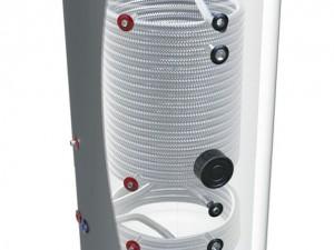 SOLİKOMBİ Hijyenik boyler             300 LT-500 LT-1000 LT   (güneş enerjisi bağlanabilir)
