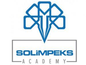 Solimpeks MEB Semineri 23.03.2017