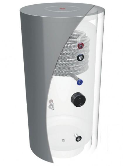 SOLİTANK  Hijyenik boyler           200 LT-300 LT-500 LT-1000 LT